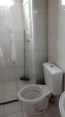 Apartamento para alugar no Condominio Vista Bela Orquidea - Foto 5