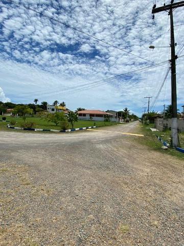 Condomínio Praia do Caribe, Conceição Ilha de Vera Cruz - Foto 10