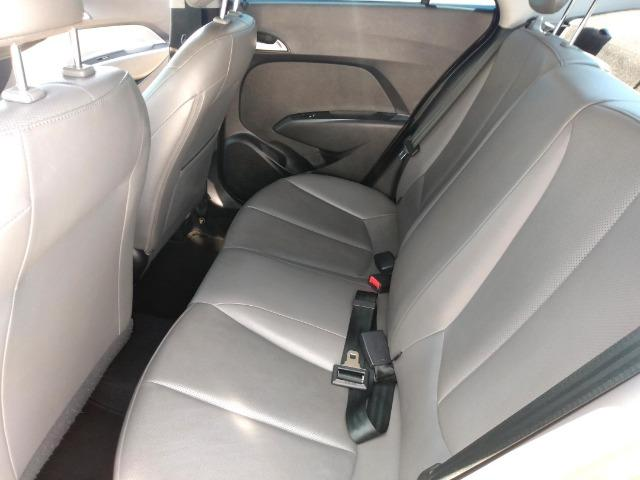 HB20s Premium 1.6 Automático - Foto 14