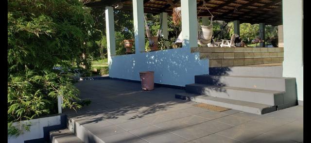 Vendo sítio no município de Senador Canedo - Foto 3