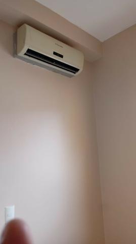 Apartamento para alugar no Condominio Vista Bela Orquidea - Foto 9