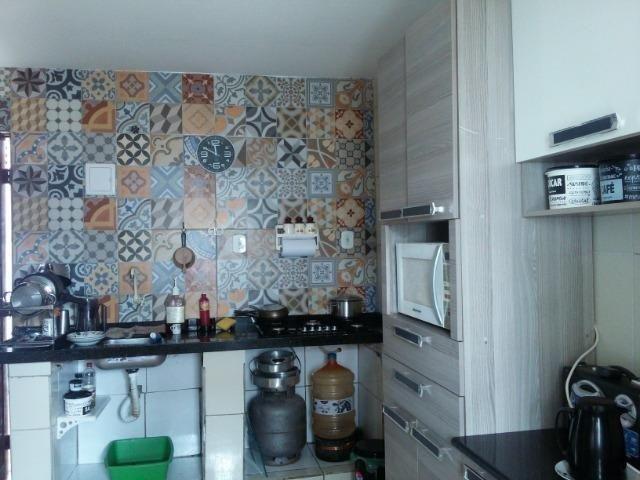 Casa dúplex - Foto 5