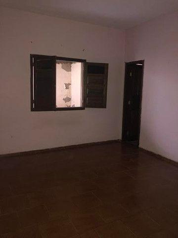 Casa com 03 quartos no Bairro Tabajaras Teófilo Otoni - Foto 8