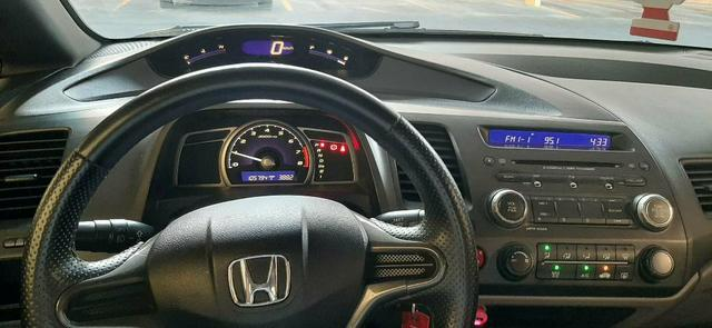 Honda New Civic 06/07 - Foto 5