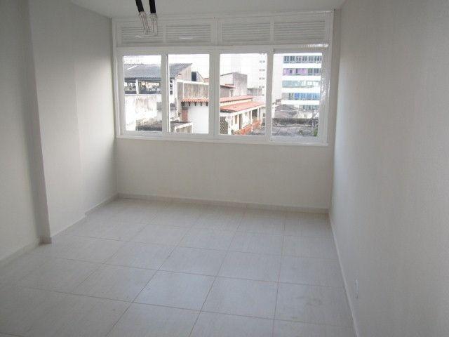 Apartamento São João - Foto 2