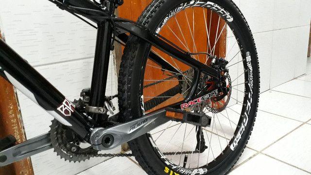 Bike khs (Freeride e Mtb) - Foto 3