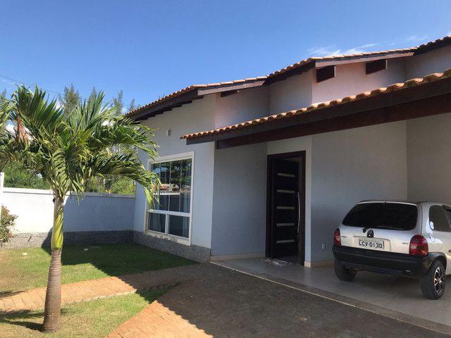 Linda casa de 4 quartos em Atafona - Foto 6
