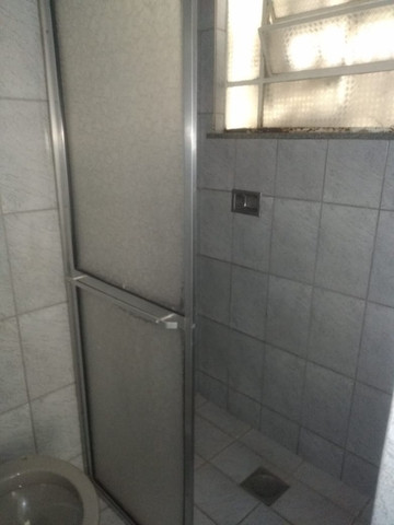 Simone Freitas Imóveis - Aluga-se apartamento no Jardim Amália - Volta Redonda - Foto 8
