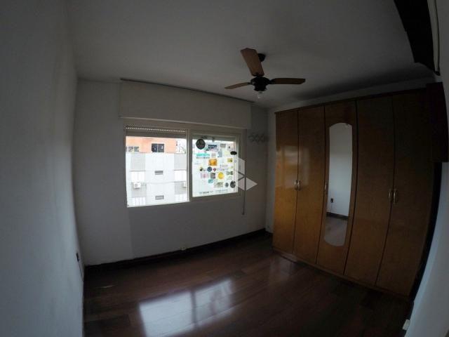 Apartamento à venda com 2 dormitórios em Partenon, Porto alegre cod:9929854 - Foto 16