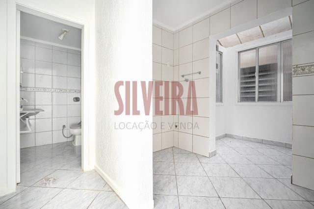 Apartamento para alugar com 1 dormitórios em Petrópolis, Porto alegre cod:8446 - Foto 8