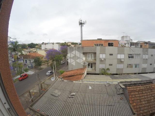 Apartamento à venda com 2 dormitórios em Partenon, Porto alegre cod:9929854 - Foto 19