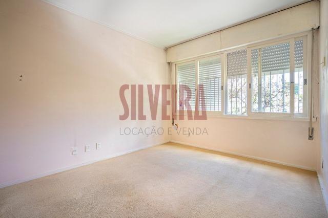 Apartamento para alugar com 3 dormitórios em Floresta, Porto alegre cod:8453 - Foto 9