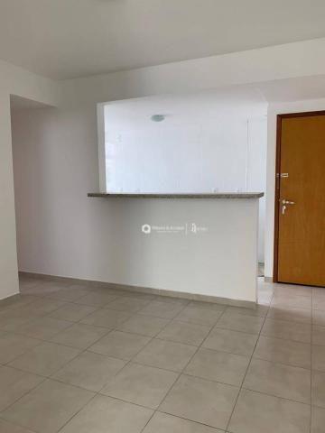 Apartamento com 1 quarto para alugar, 55 m² por R$ 1.100/mês - Centro - Juiz de Fora/MG - Foto 6