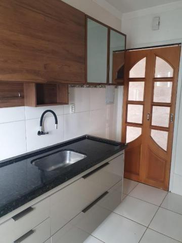 Apartamento 3 dormitórios à venda, 86 m² - Jardim América - Bauru/SP - Foto 18