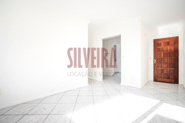Apartamento para alugar com 1 dormitórios em Petrópolis, Porto alegre cod:8446