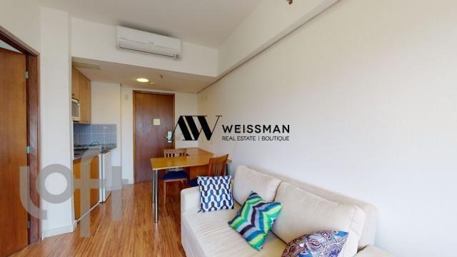 Apartamento à venda em Bela vista, São paulo cod:9617 - Foto 17