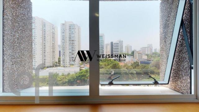 Apartamento à venda em Bela vista, São paulo cod:9617 - Foto 16