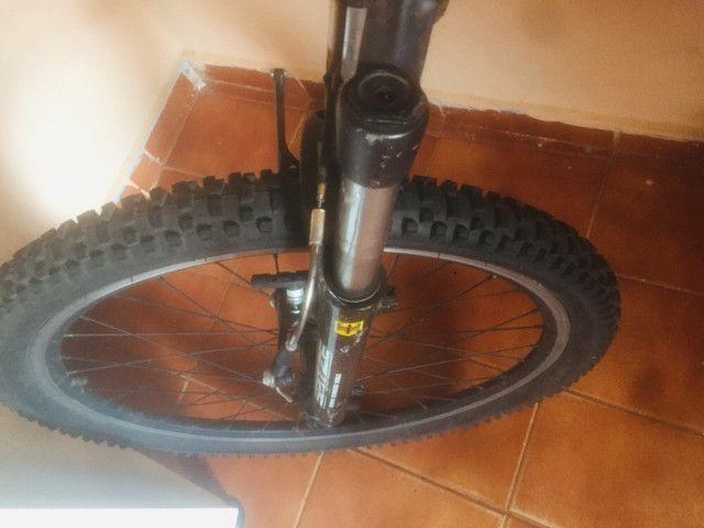 Bike GTS 26 - Foto 4