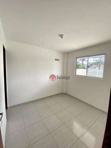 Apartamento Castelo Branco - Foto 15