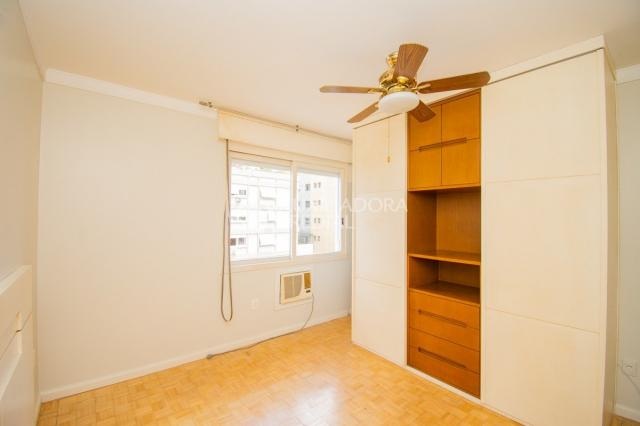 Apartamento para alugar com 3 dormitórios em Petrópolis, Porto alegre cod:327160 - Foto 11