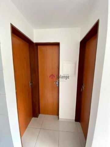 Apartamento Castelo Branco - Foto 12