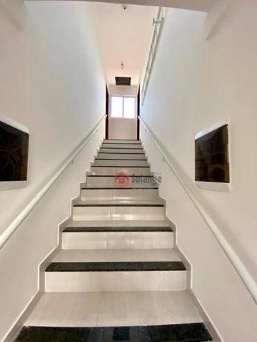 Apartamento Castelo Branco - Foto 17