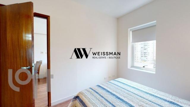 Apartamento à venda em Bela vista, São paulo cod:9617 - Foto 2