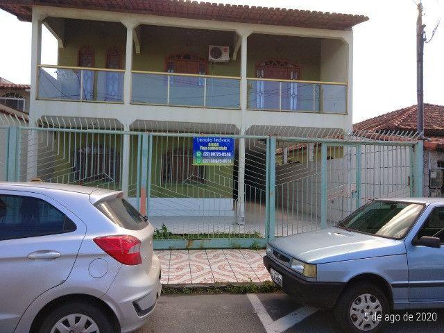 Excelente Casa Comercial em Laranjeiras - Foto 2