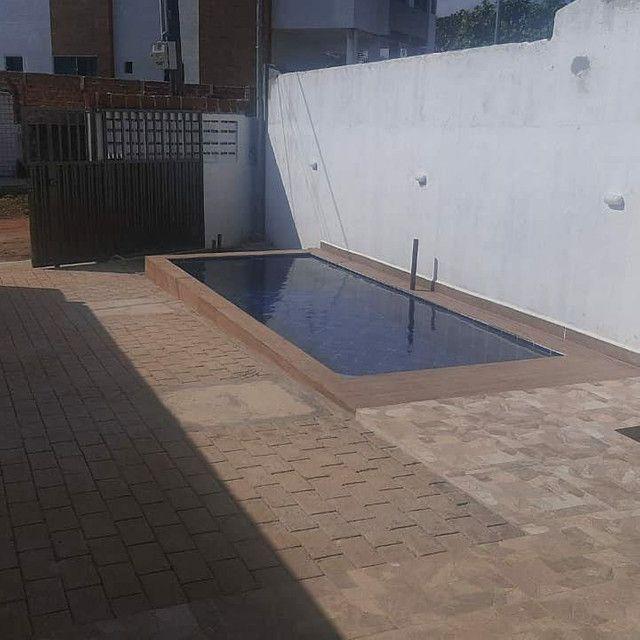 Casa já na praia de Carapibus, jacumã, Conde PB - Foto 3