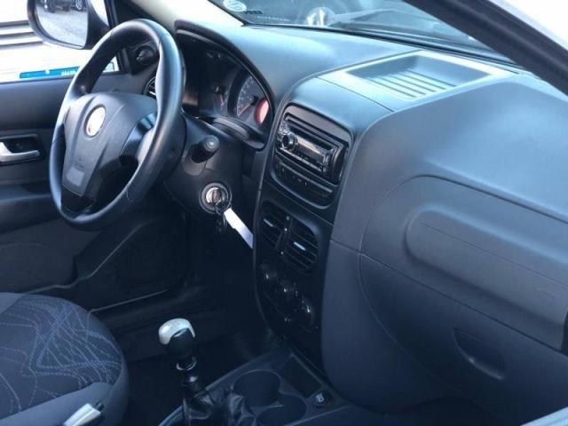 Fiat Siena EL Celeb. 1.0 8V - Foto 9