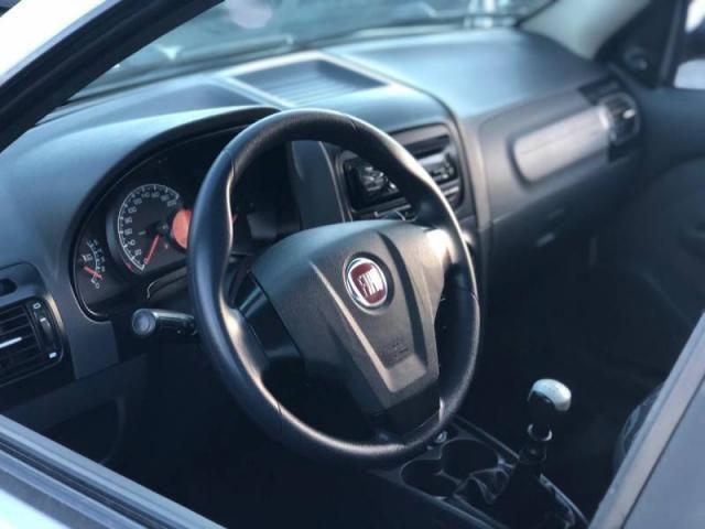 Fiat Siena EL Celeb. 1.0 8V - Foto 8