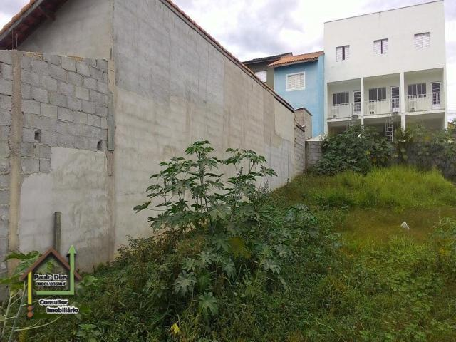 Ótimo Terreno/Lote Residencial em Pinhalzinho, Interior de São Paulo. - Foto 2