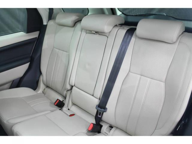 Land Rover Discovery SPORT HSE 2.0 - Foto 12