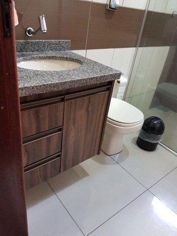 Armario Planejado Cozinha e Banheiro