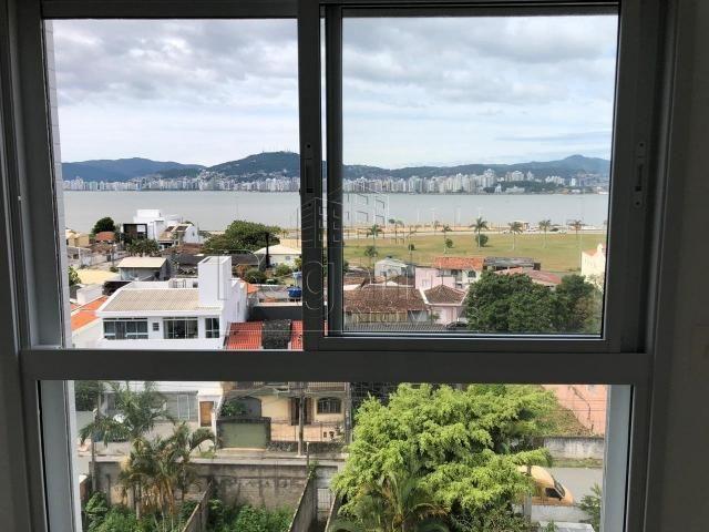Apartamento à venda com 3 dormitórios em Balneário, Florianópolis cod:79158 - Foto 15