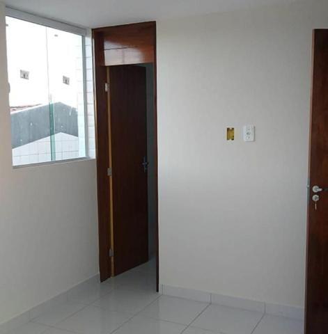 Apartamento em Mangabeira (Excelente localização) - Foto 3