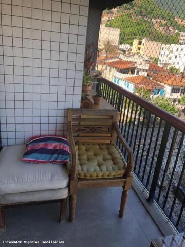 Apartamento para Venda em Rio de Janeiro, Grajaú, 2 dormitórios, 1 suíte, 1 banheiro, 1 va - Foto 19