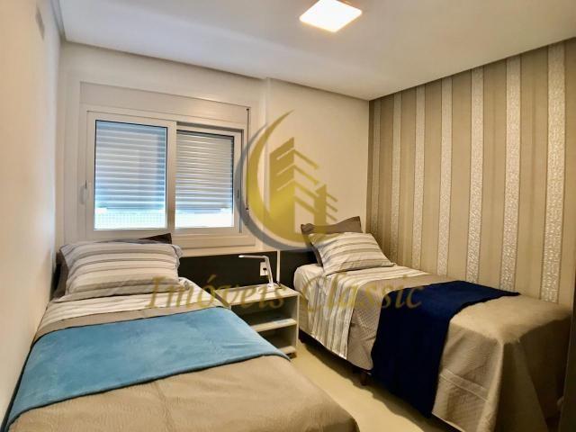 Apartamento à venda com 2 dormitórios em Navegantes, Capão da canoa cod:1648 - Foto 10
