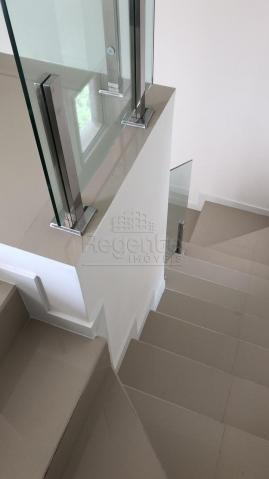 Apartamento à venda com 3 dormitórios em Balneário, Florianópolis cod:79158 - Foto 11