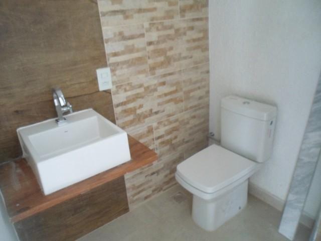 Apartamento - JARDIM GUANABARA - R$ 2.400,00 - Foto 9