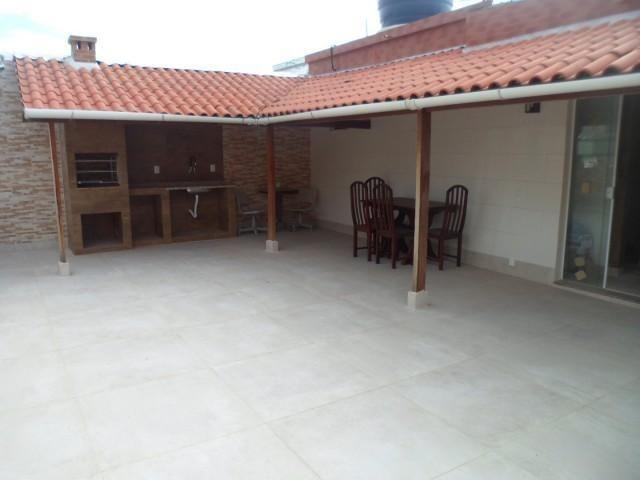 Apartamento - JARDIM GUANABARA - R$ 2.400,00 - Foto 10