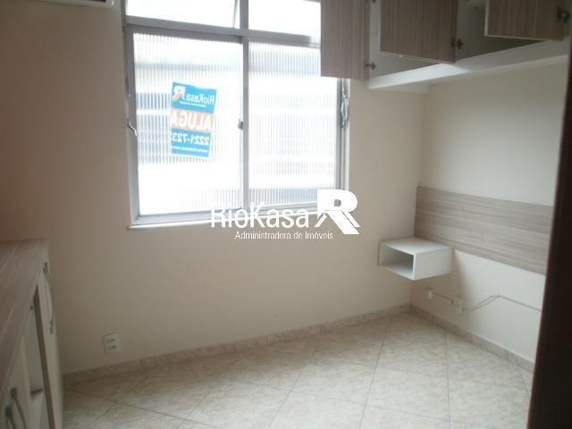 Casa de Vila - CAMPINHO - R$ 1.200,00 - Foto 5