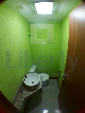 Apartamento - ICARAI - R$ 3.200,00 - Foto 9