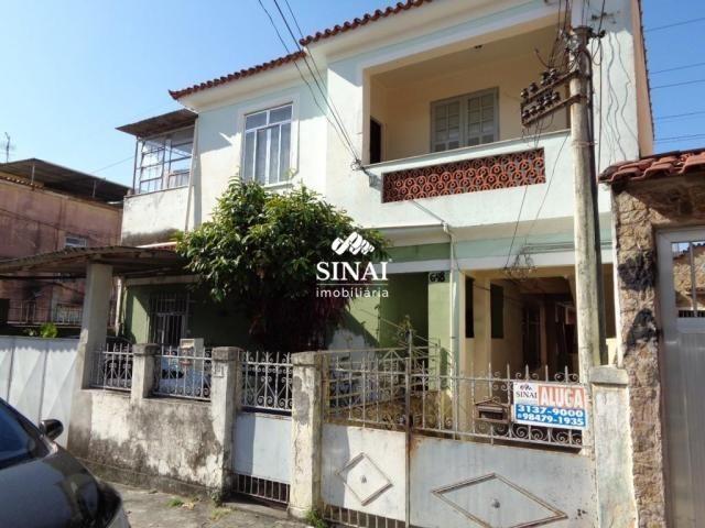 Casa - VILA DA PENHA - R$ 650,00 - Foto 13