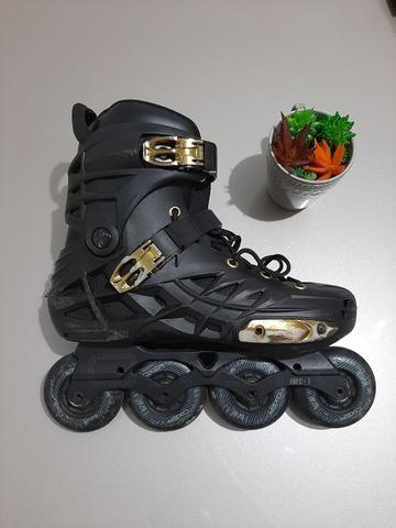 Vendo patins em Ji-parana