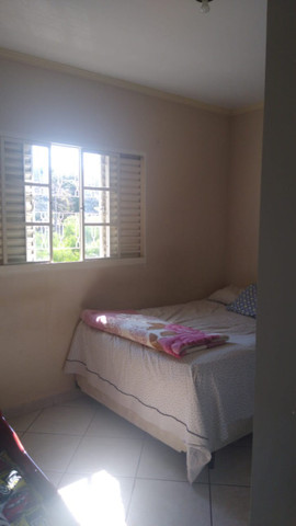 AP531 - Apartamento Parque Indaiá - Foto 2