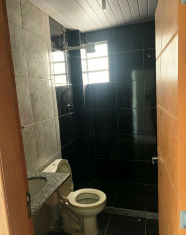 Casa de 2 quartos disponível para locação! Próximo ao Vianense (Jardim Alvorada) - Foto 6