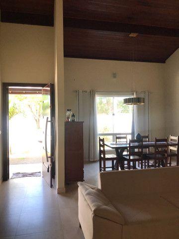 Linda casa de 4 quartos em Atafona - Foto 7