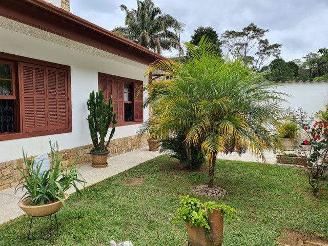 Casa no Quitandinha  - Foto 5