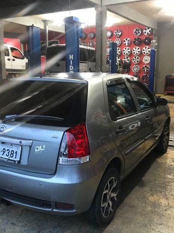 Fiat palio completo - Foto 7